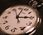 君の時間と僕の時間