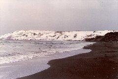 連−抜海海岸2