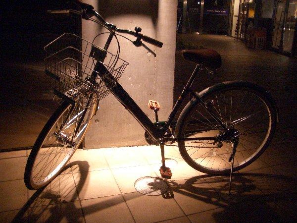 re-cycling.jpg
