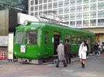 渋谷から消えたモノと現れたモノ
